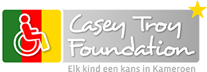Casey Troy foundation
